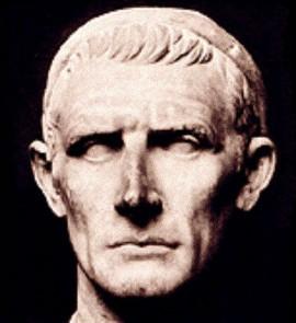 7. Tito Livio