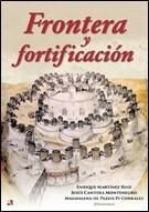 ACTAS – FRONTERA Y FORTIFICACION