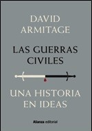 ALIANZA EDITORIAL – LAS GUERRAS CIVILES