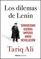 ALIANZA EDITORIAL – LOS DILEMAS DE LENIN