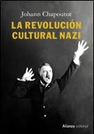 ALIANZA EDITORIAL – REVOLUCION CULTURAL NAZI