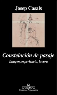 ANAGRAMA – CONTESTALACION DE PASAJE