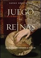 ARIEL – JUEGO DE REINAS