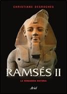 ARIEL – RAMSES II