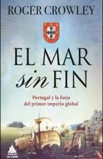 ATICO DE LOS LIBROS - EL MAR SIN FIN