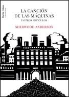 BARLIN – CANCION DE LAS MAQUINAS