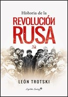 CAPITAN SWING – REVOLUCION RUSA