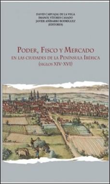 CASTILLA – PODER FISCO Y MERCADO