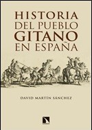 CATARATA – HISTORIA DEL PUEBLO GITANO