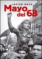 CATARATA – MAYO DEL 68