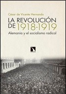 CATARATA – REVOLUCION DE 1918
