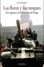 CATEDRA - PRIMAVERA DE PRAGA
