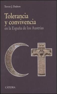 CATEDRA – TOLERANCIA Y CONVIVENCIA