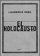 CRITICA – EL HOLOCAUSTO
