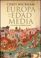 CRITICA – EUROPA EN LA EDAD MEDIA