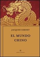 CRITICA – MUNDO CHINO