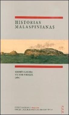 CSIC – HISTORIAS MALASPINIANAS