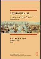 CSIC – REDES IMPERIALES
