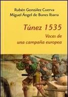 CSIC – TUNEZ 1535