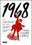 DEBATE – 1968