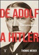DEBATE – DE ADOLF A HITLER