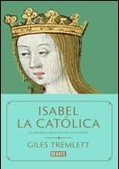 DEBATE – ISABEL LA CATOLICOA