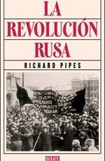 DEBATE - LA REVOLUCION RUSA