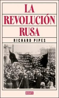 DEBATE – LA REVOLUCION RUSA
