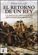 DESPERTA FERRO – EL RETORNO DE UN REY