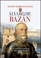 EDAF – ALVARO DE BAZAN