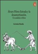 EDICIONES 19 – ALVAREZ FLOREZ ESTRADA