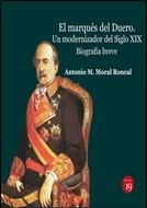 EDICIONES 19  – EL MARQUES DEL DUERO