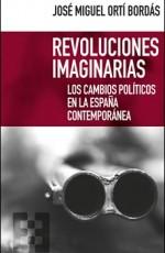 ENCUENTRO - REVOLUCIONES IMAGINARIAS