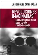 ENCUENTRO – REVOLUCIONES IMAGINARIAS