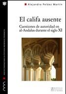 ERGASTULA – CALIFA AUSENTE