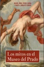 ESCOLAR - MITOS EN EL MUSEO DEL PRADO