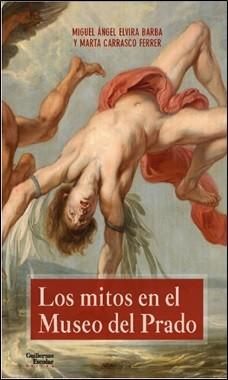 ESCOLAR – MITOS EN EL MUSEO DEL PRADO