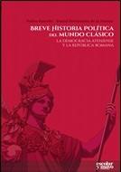 ESCOLAR Y MAYO – BREVE HISTORIA POLITICA