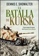 ESFERA LIBROS – BATALLA DE KURSK