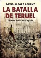 ESFERA LIBROS – LA BATALLA DE TERUEL