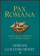 ESFERA LIBROS – PAX ROMANA