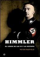ESFRA LIBROS – HIMMLER