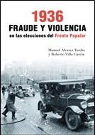 ESPERA – 1936 FRAUDE Y VIOLENCIA