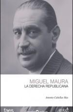 FAES - MIGUEL MAURA