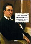 FORCOLA – ANTONIO MACHADO