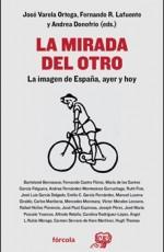 FORCOLA - LA MIRADA DEL OTRO