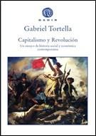 GADIR – CAPITALISMO Y REVOLUCION