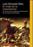 GALAXIA GUTENBERG – EL VIAJE DE LA IMPACIENCIA