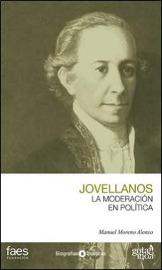 GOTA A GOTA – JOVELLANOS