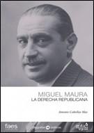 GOTA A GOTA – MIGUEL MAURA